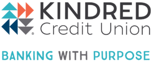 Kindred Credit Union Banking with Purpose