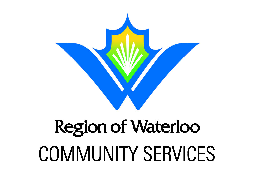 Region of Waterloo Community Services